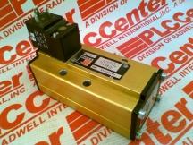 DECCO W6076B4401