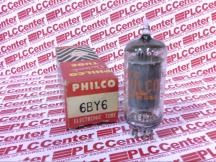 PHILCO 6BY6