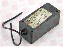 ELECTROCUBE RG1676-16