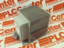 STANCOR GISD-500