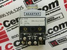 AGASTAT 7012QH