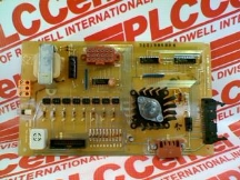 AMSCO 136764-026