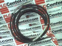 ELECTRO CAM PS-4300-03-010
