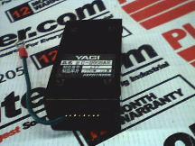 YAGI BC-D005AR