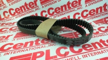 GATES RUBBER CO 1200-8MGT-20