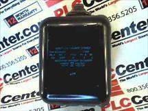 WEBSTER 612-6A020C