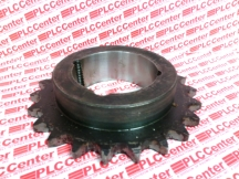 TRITAN SPROCKET & GEAR 50BTL22H