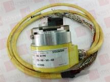 SICK OPTIC ELECTRONIC T22-100-1A3-450