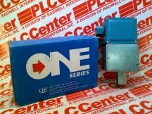 UNITED ELECTRIC D1B1CA-M303-M277