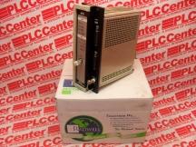 SCHNEIDER ELECTRIC AS-J812-000
