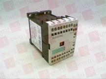 FURNAS ELECTRIC CO 3RT1015-2KB42