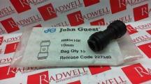 JOHN GUEST RM0410E