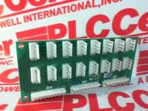 ISHIDA P-5436-1