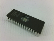 THOMSON MICROELECTRONICS M27C1001-12FI