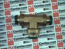 BRASS PRODUCTS DIVISION 164PL-5