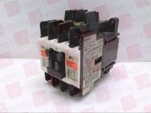FUGI ELECTRIC 4NC0R0B10