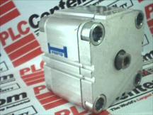 FESTO ELECTRIC ADVU-80-30-P-A