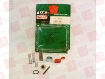 ASCO 94-690