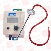 BUILDING AUTOMATION PRODUCTS ZPS-LR-EZ-ST-IN