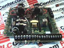 EG ELECTRONIC D-311309F