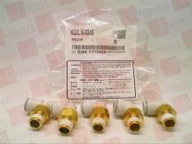 SMC KQ2L10-02AS