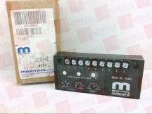 MAXITROL A1044C