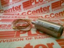 EXERGEN IRT/C.10-K-440F/220C