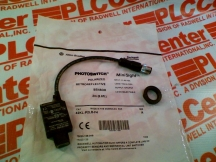 PHOTOSWITCH 42KL-P2LB-F4