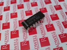 RCA CA3240E1