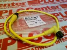 BALLUFF C04GEL04TY006M