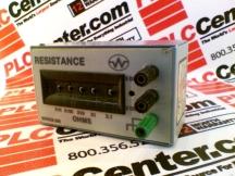 WILCO ELECTRONICS 251