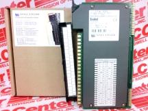 SPECTRUM CONTROLS 1771SC-IFE32