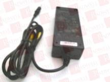 SINPRO SPU31-106
