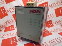 EUROTHERM CONTROLS TE300/40A/415V/000/0V5/SCA/4S/DIN/FRA/99/601/00