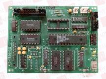 HURCO MFG CO 4150226001