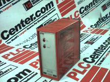 PR ELECTRONICS 2204-A2D
