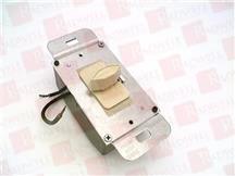 LIGHTOLIER G600-I