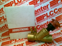 ARMSTRONG MOLD CORP 571109-354