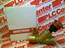 ARMSTRONG INTERNATIONAL 571109-354