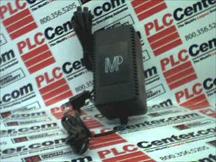 MULTI PRODUCTS T66R-M885-O/SY