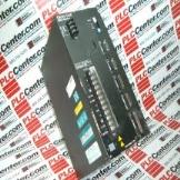 ELECTRO CRAFT 1398-DDM-075