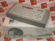 TELESIS TECHNOLOGIES TMC400/1700