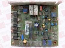 RAYTRON 850D