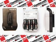 CONITEC GALEP4