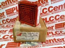FEDERAL SIGNAL 450-D-024-84R