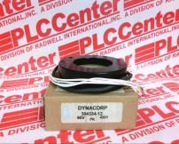 DYNACORP 304334-12
