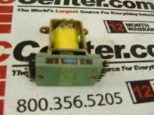 NEWARK ELECTRONICS 80112C24