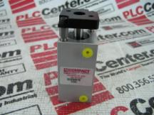 COMPACT AUTOMATION PRODUCTS GC234X78