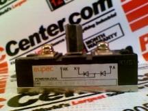 EUPEC DD-171-N-14-K