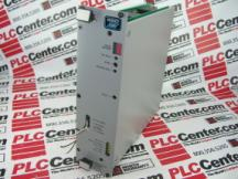 CMC S3006R000018